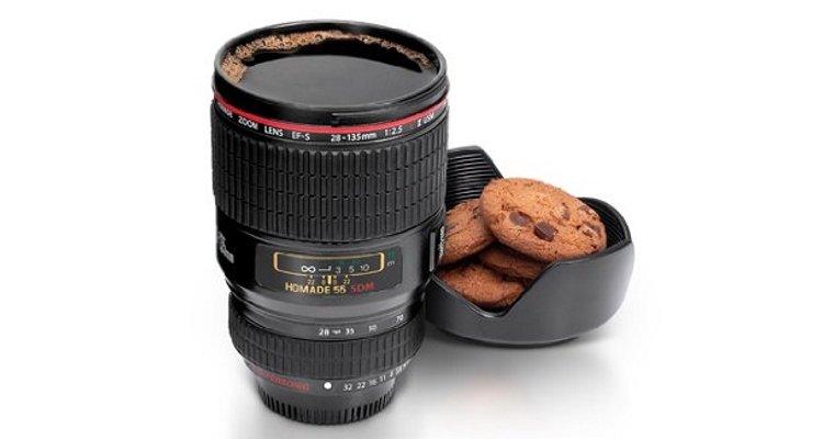 camera lens thermos mug 3